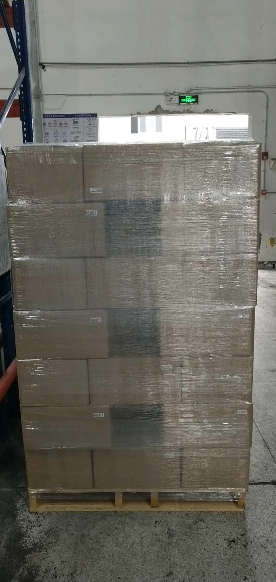 专业生产PSA热熔压敏胶,应用于各类胶带和标签、医用创口贴、粘贴纸制品、无纺布制品粘接复合的热熔压敏胶,初粘性好、持粘力强,能满足各种需求:可移除,耐高低温,差异化的剥离力,易分切好排废,高性能价格优惠,支持免费试样寄样测试,总部在上海,目前在广州有分仓库和实验室,欢迎咨询电话13431658272(微信同号)