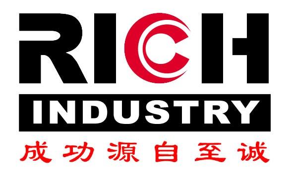 青岛一和至诚电子科技有限公司