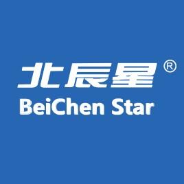 武汉北辰星高新材料科技有限公司