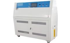 KJ-2029 UV紫外老化试验箱
