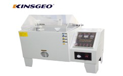 KJ-2070耐酸耐碱性试验机