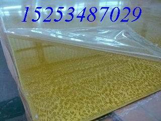 常年供应各种木板保护膜 塑料板保护膜 玻璃保护膜 规格齐全