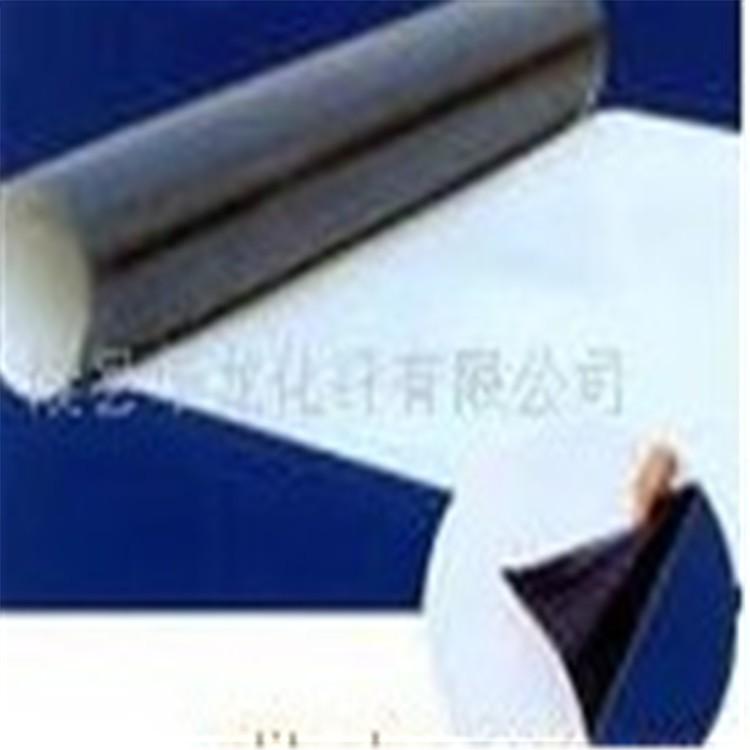 哈尔滨不锈钢板材保护膜 pe黑白保护膜 样品全国包邮