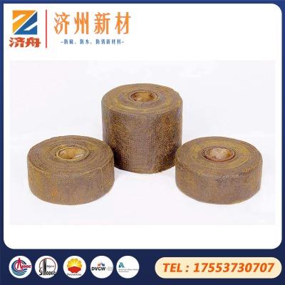 矿脂防腐胶带