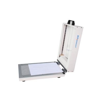 KJ-6003A 平行取样刀 实验室测试取样刀 取样刀 测试取样仪