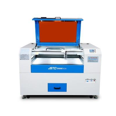 AG防爆膜激光切割机/东莞凤岗PET膜片激光设备生产厂家