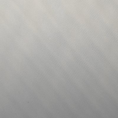 PP本色防静电双面布纹板