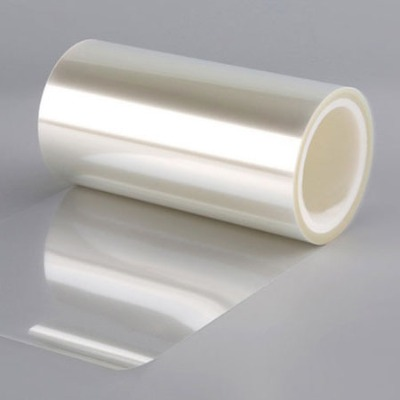 抗静电9+5pu保护膜