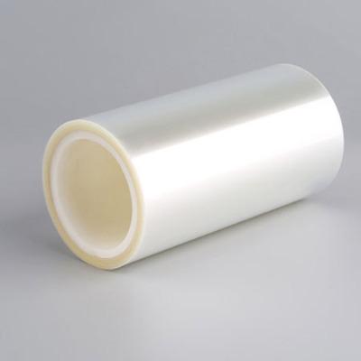 深圳不残胶手机保护膜不残胶PU胶保护膜产地货源