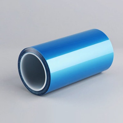 江苏不残胶屏幕保护膜出货硅胶保护膜生产加工