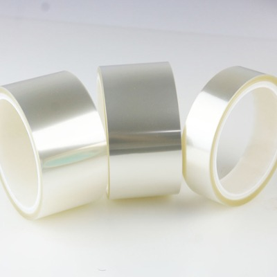 江苏不残胶手机保护膜双层PU胶保护膜生产加工