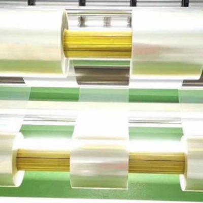 深圳不残胶屏幕保护膜出货硅胶保护膜产地货源