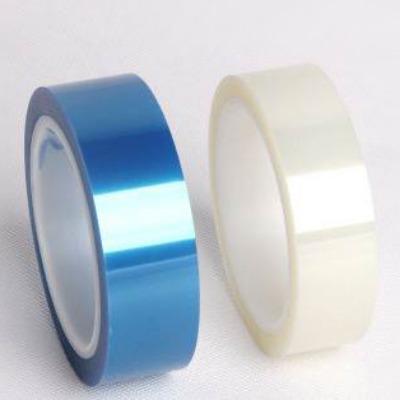 江苏不残胶屏幕保护膜制程出货硅胶保护膜生产加工