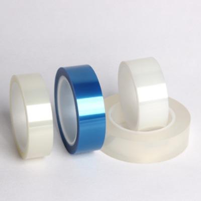惠州不残胶手机保护膜低粘PU胶保护膜产地货源