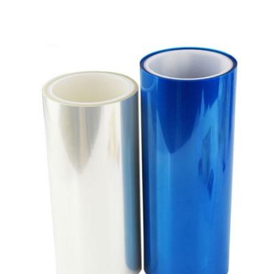 东莞不残胶屏幕保护膜制程出货硅胶保护膜定制款