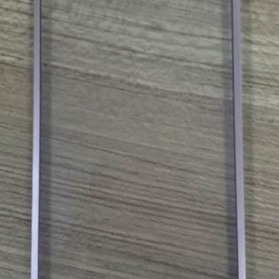 手机面板激光切割机/高精密卷对卷激光切割机