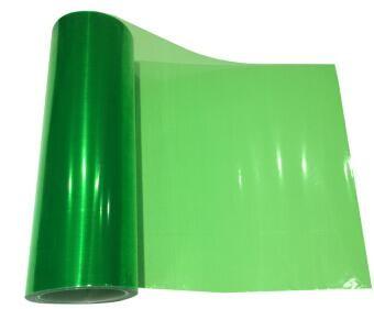 绿色聚酰亚胺薄膜CG