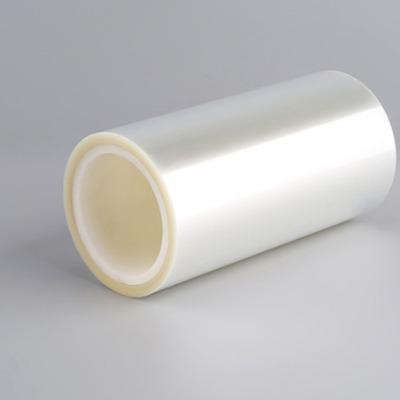 东莞不残胶屏幕保护膜不起泡硅胶保护膜产地货源