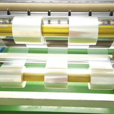 广州不残胶屏幕保护膜不起泡硅胶保护膜生产加工