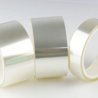 佛山不残胶屏幕保护膜不起泡硅胶保护膜定制款