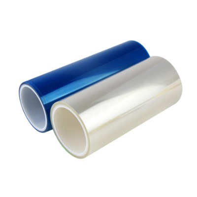 深圳不残胶屏幕保护膜贴膜硅胶保护膜产地货源