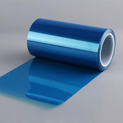 浙江不残胶屏幕保护膜贴膜硅胶保护膜生产加工