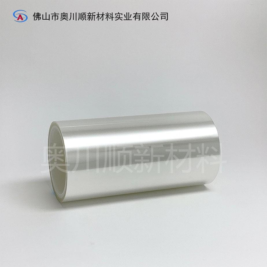 免费拿样,硅胶PET网纹保护膜!