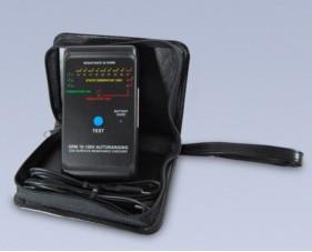 FRASER740表面电阻测试仪