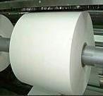 非硅离型纸 涂布代工  OEM