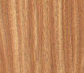 名贵木纹 PVC热转印膜