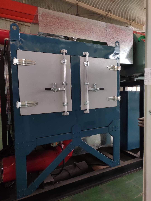 乐途环保 RCO催化燃烧设备 RCO催化燃烧设备企业