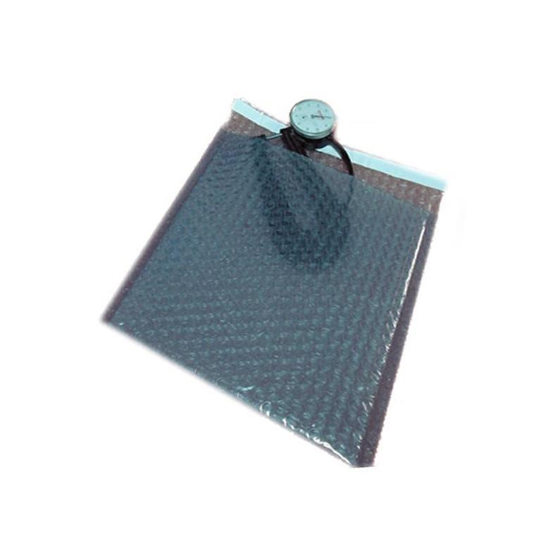 防静电屏蔽膜气泡信封袋 工业包装电子元件防震袋