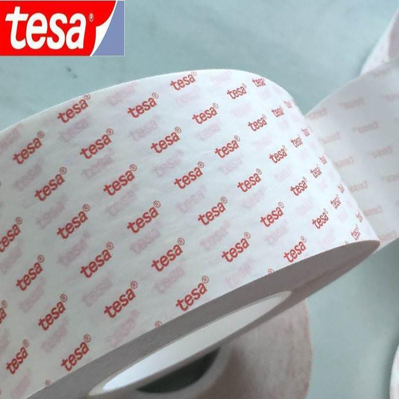 供应德莎tesa61380德莎厂家直销tesa61380规格参数