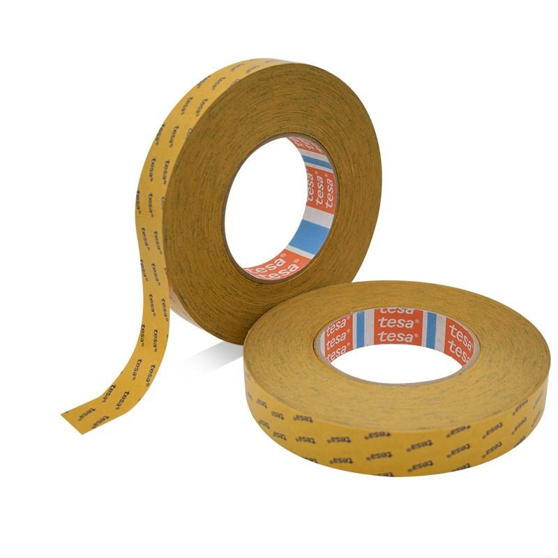 供应德莎tesa4968德莎厂家直销tesa4968规格参数