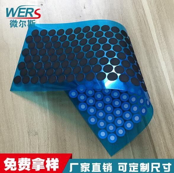 IP68级手机声学部件防水膜ES673