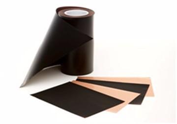 石墨烯复合散热材料