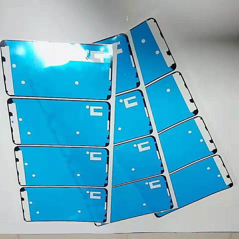 手机IPAD防水胶,背胶