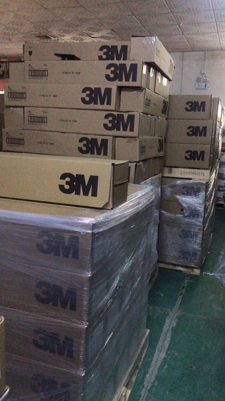 3M9473PC双面胶带
