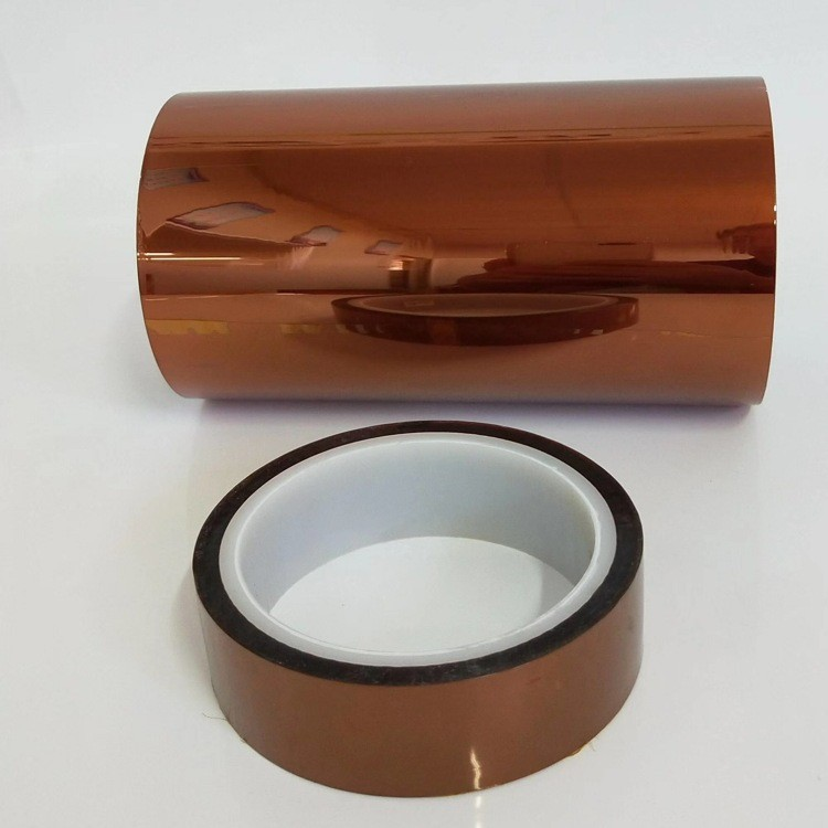 金手指双面胶胶带耐高温双面胶带
