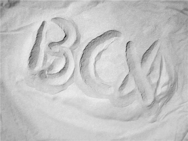 镍包石墨粉|镍包碳粉|导电粉|双导胶带用导电填料