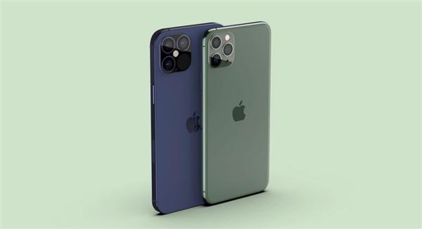 苹果下定了7500万块新iPhone OLED屏订单,传弃用京东方