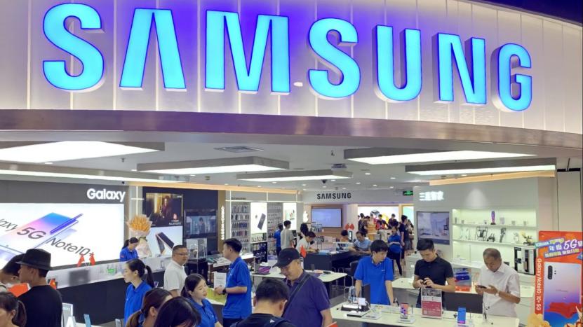 日经:智能手机设备开发外包份额增长迅猛,中国ODM厂商优势尽显