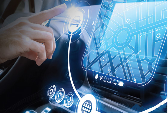 深入解读汽车电子的电子组装及封装材料