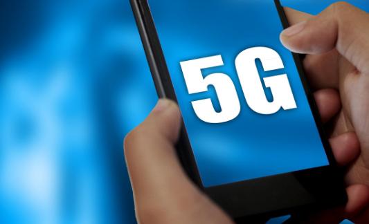 5G手机换机潮带动玻璃后盖需求上升,拉动炫光膜扩大市场规