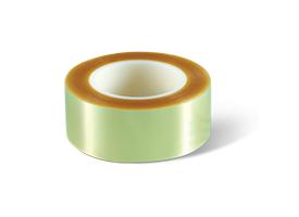 高透明度PET基材双面胶带