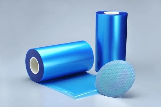全球市占40%!三井化学投近6亿,增产这款半导体胶带