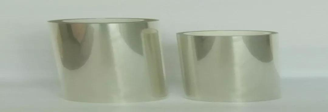 晴悦科技:专业提供高性价比薄膜胶带产品