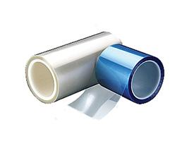 台湾生产超轻氟素离型膜