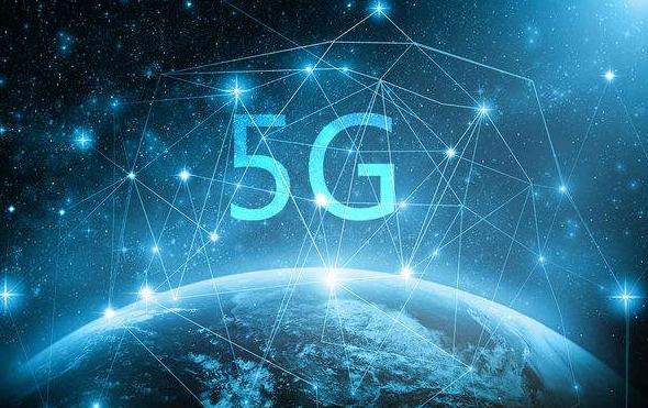 5G商用,千亿国际娱乐网址行业的新趋势是什么?