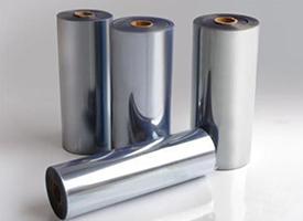 无苯低粘硅胶保护膜